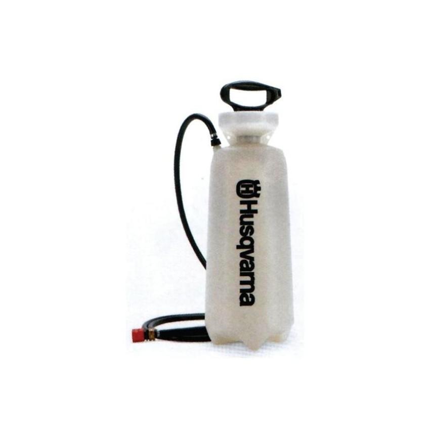 Noleggia Serbatoio acqua a pressione