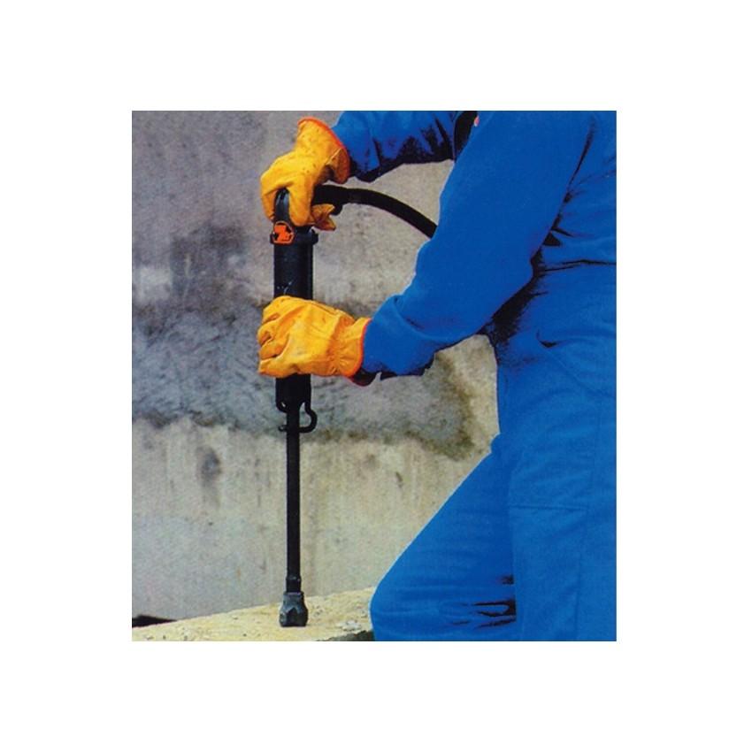 Noleggia Martello perforatore pneumatico