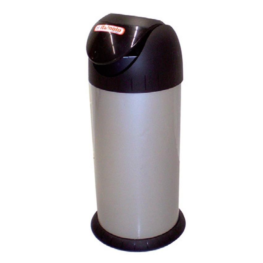 Contenitore per rifiuti